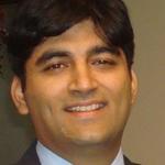 Anuj Dua