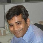 Anupam Bagchi