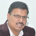 Dr. Anupam Kher
