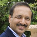 Anupam Prakash