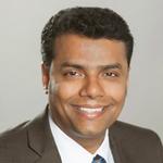 Aravind Perumandla