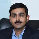 Arnab Chatterjee