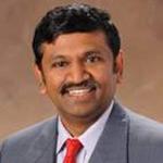 Arun Kumar Bhaskara-Baba