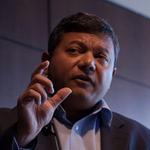 Arun Majumdar