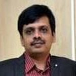 Arun Athiappan