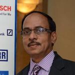 Saptharishi Ashok Kumar