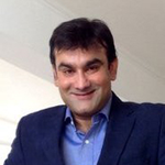 Ashutosh Sawhney