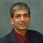 Ashwin Ram