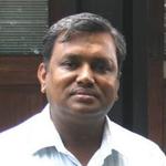 Atul Kansal
