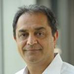 Ayut Patel