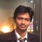 Azharudeen Akbar Ali