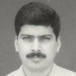 Bhupendra Kumar Dak