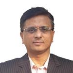 Basavaraj Angadi
