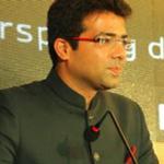 Bhawani Bhushan