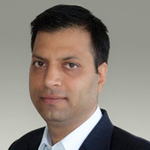 Brajesh Singh Rawat