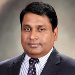 Vijayakumar C