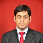 Dixant Malik