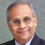 Dr. Anil K Khandelwal