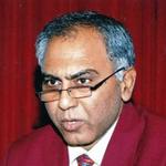 Dr.Hemendra Singh