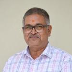 Dr. Ratan Kumar Singh
