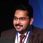 Dr. Sangeeth Ibrahim