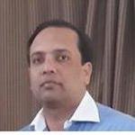 G V Rama Krishna