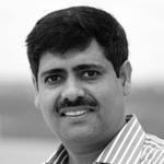 Gautam Bandyopadhyay