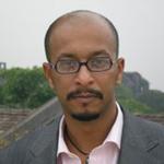 Gautam Shiknis