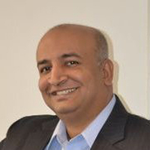 Gautam Sinha