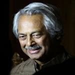 DR. GIRISH KASARAVALLI