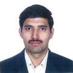 Gopala Krishna Sakamuri