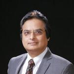 Gulshan Aghi