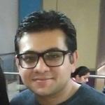 Gunish R. Chawla