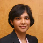 Gunjan Soni