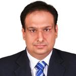 Gurminder Singh