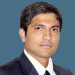 Harsha Vardhan Reddy