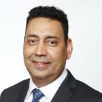 Jash Pabbi