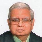 Kashyap Kapadia