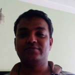 Kishaloy Bhowmick