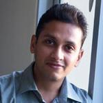 Krishna Kuya
