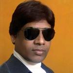 Lal Bahadur (Er.) Yadav