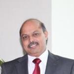 M.S Unnikrishnan
