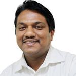 Manav Prasad