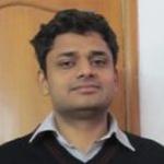 Manu Yadav
