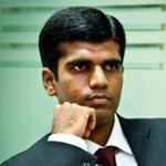 Mohan Kumar K R