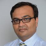 Mohit Agarwal