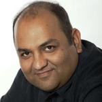 Monish Mishra
