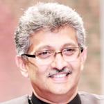 Nagesh B.S
