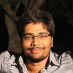 Naveen Chintamaneni