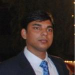 Navneet Kumar Singh